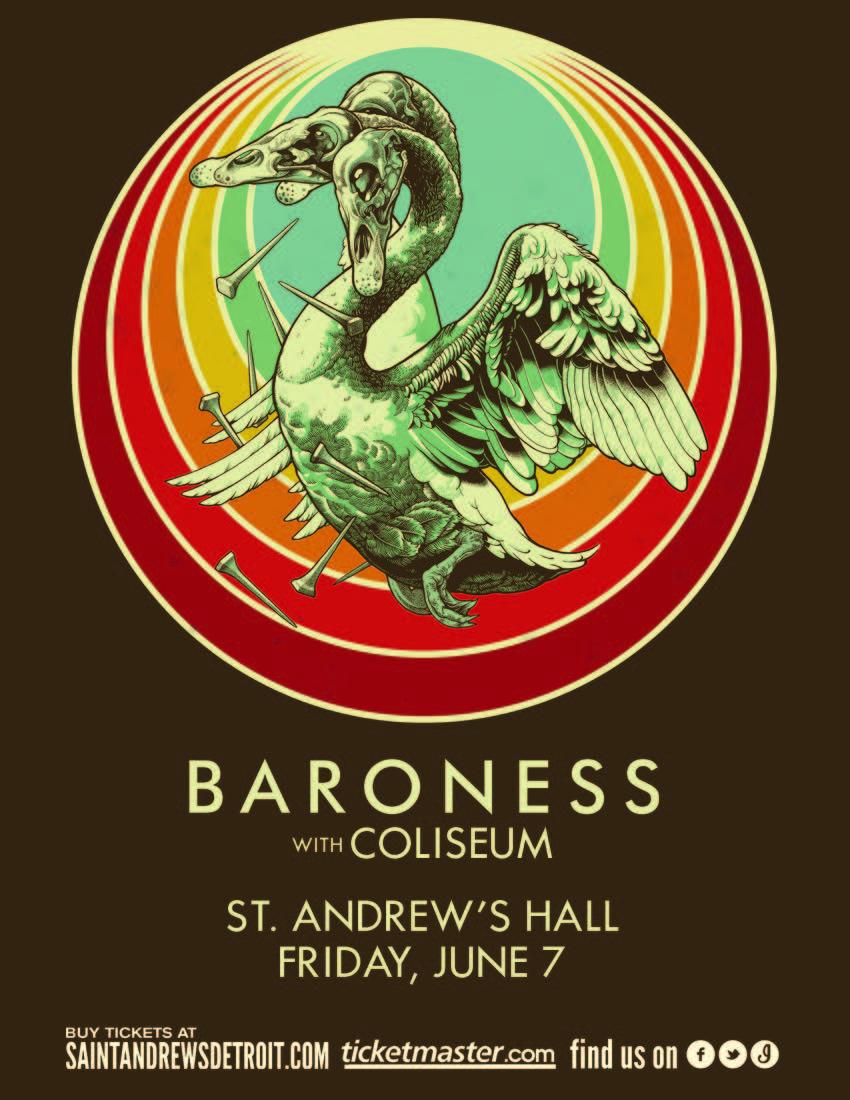 Baroness_Flyer