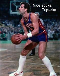 tripucka