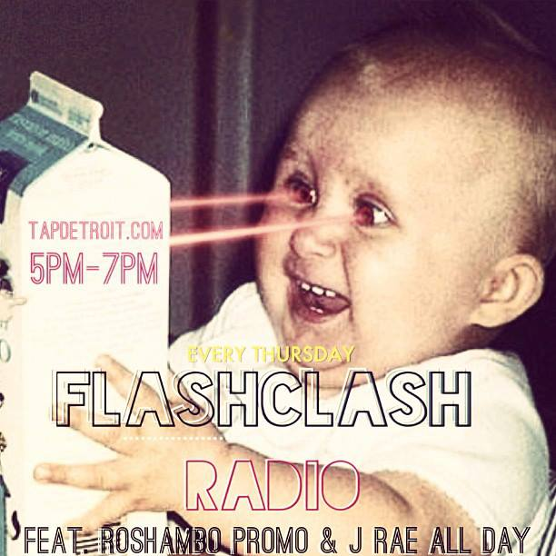 flashclash080813