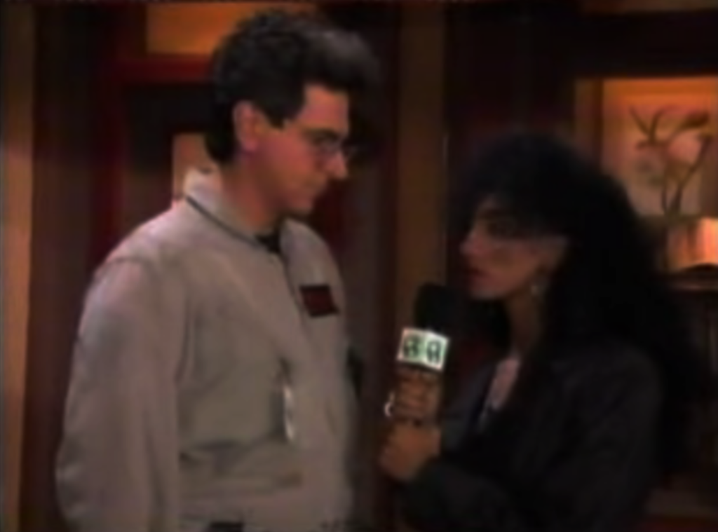 TheEarthDaySpecial1990