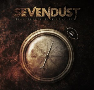Sevendust2
