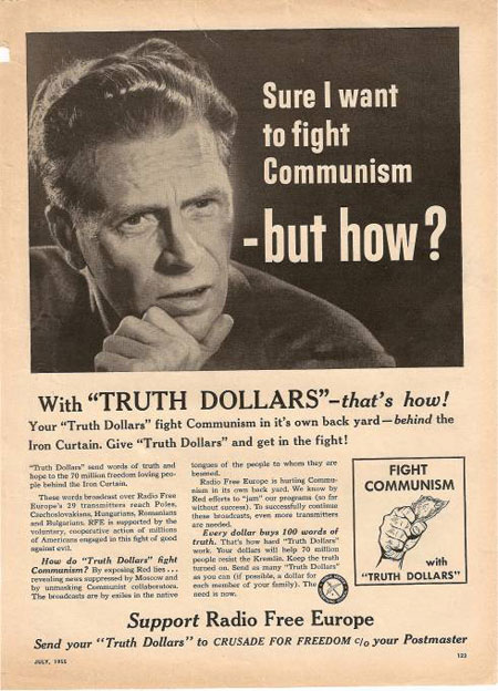 fight-communism