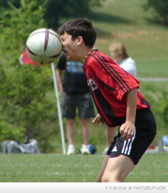 soccerfail