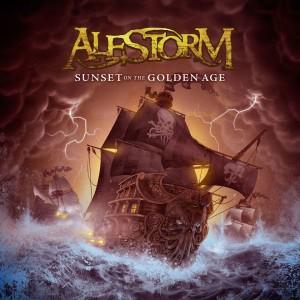 Alestorm3