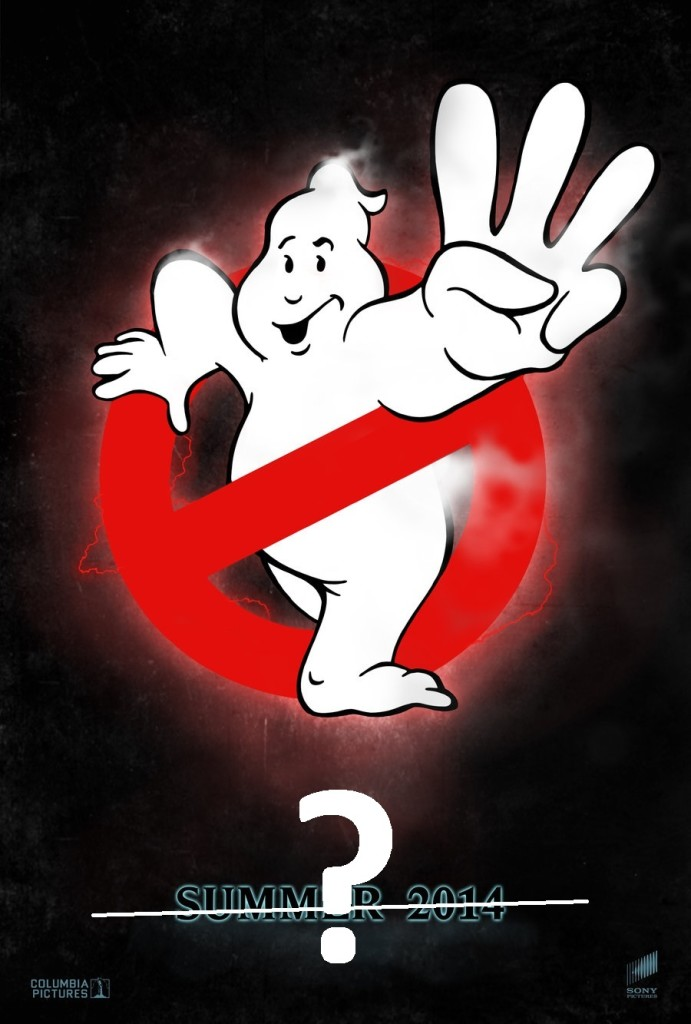 ghostbusters_3_teaser_by_starvingzombie-d529fg1