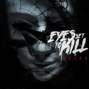 EyesSetToKill4