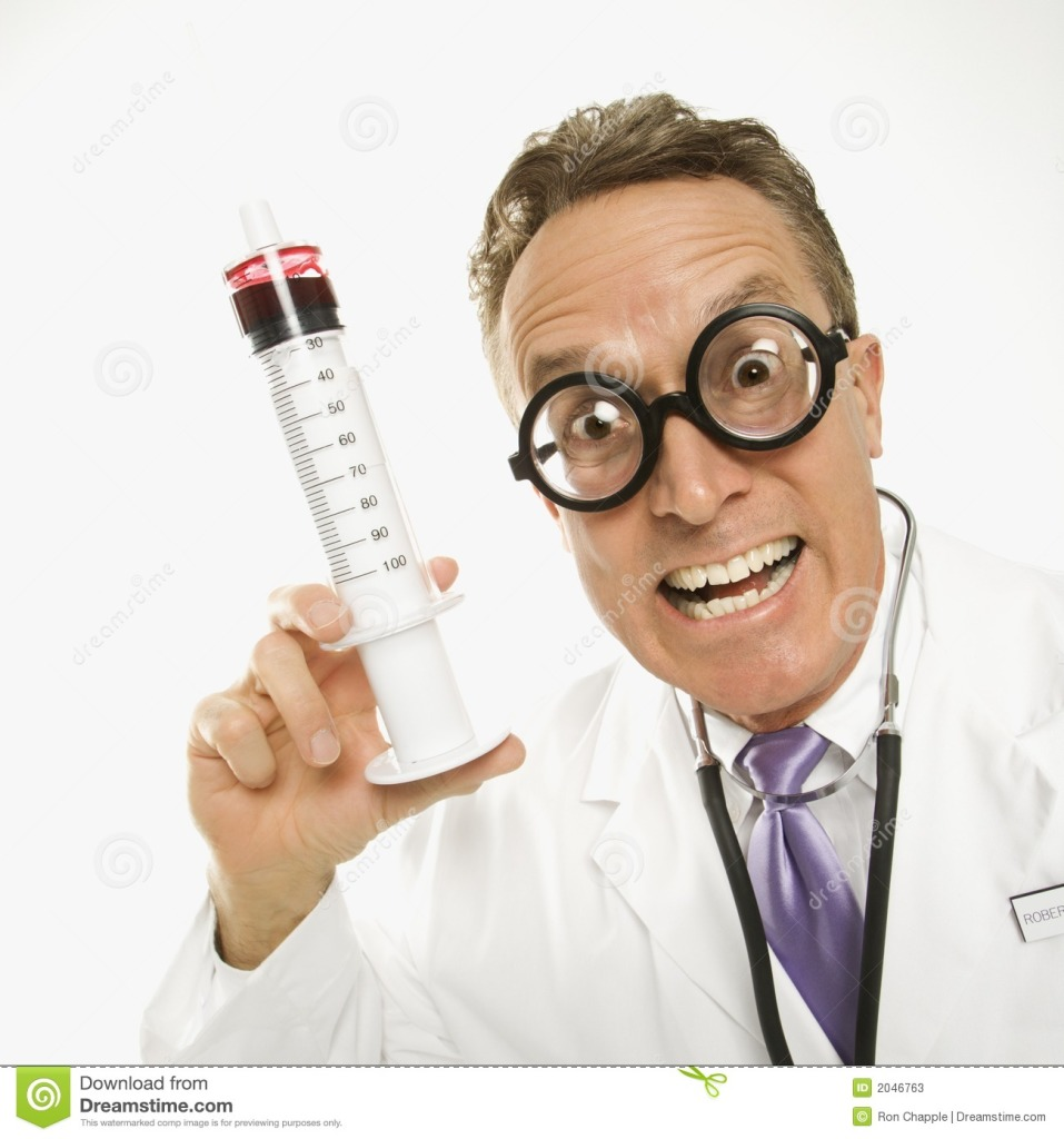 http://www.dreamstime.com/stock-photos-doctor-holding-syringe-image2046763
