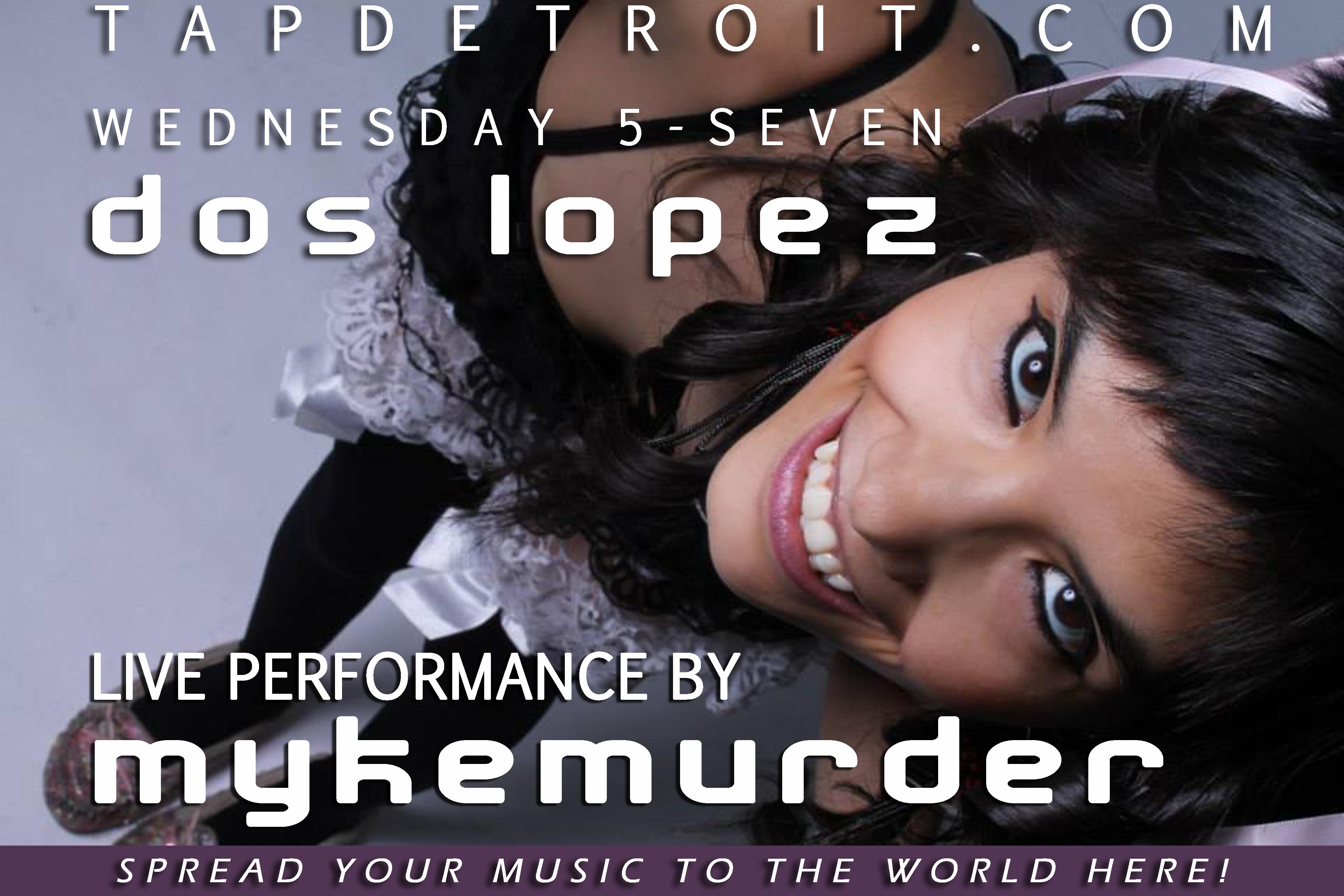dos-lopez-promo-flyer2-09242014