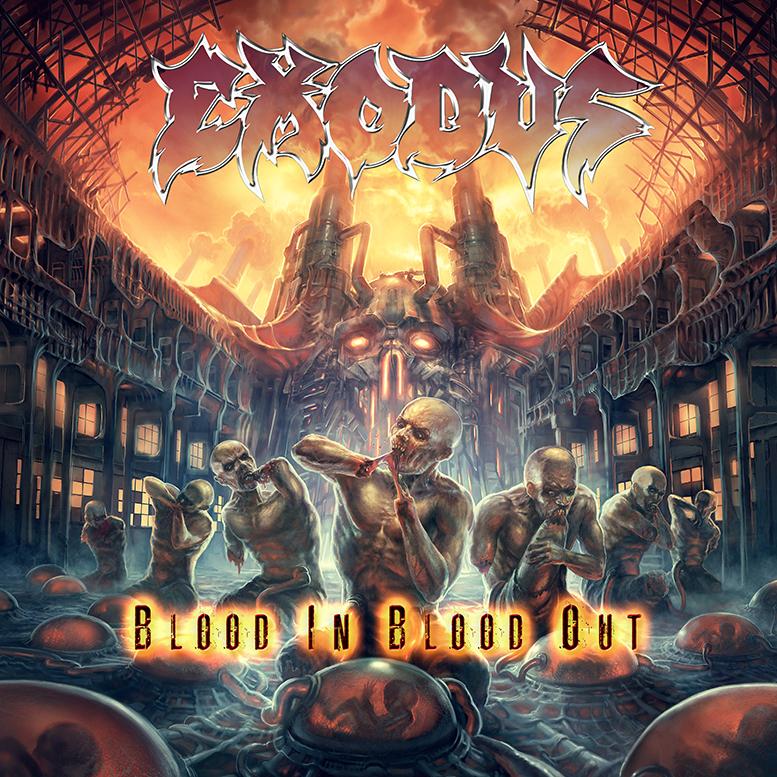 Exodus4
