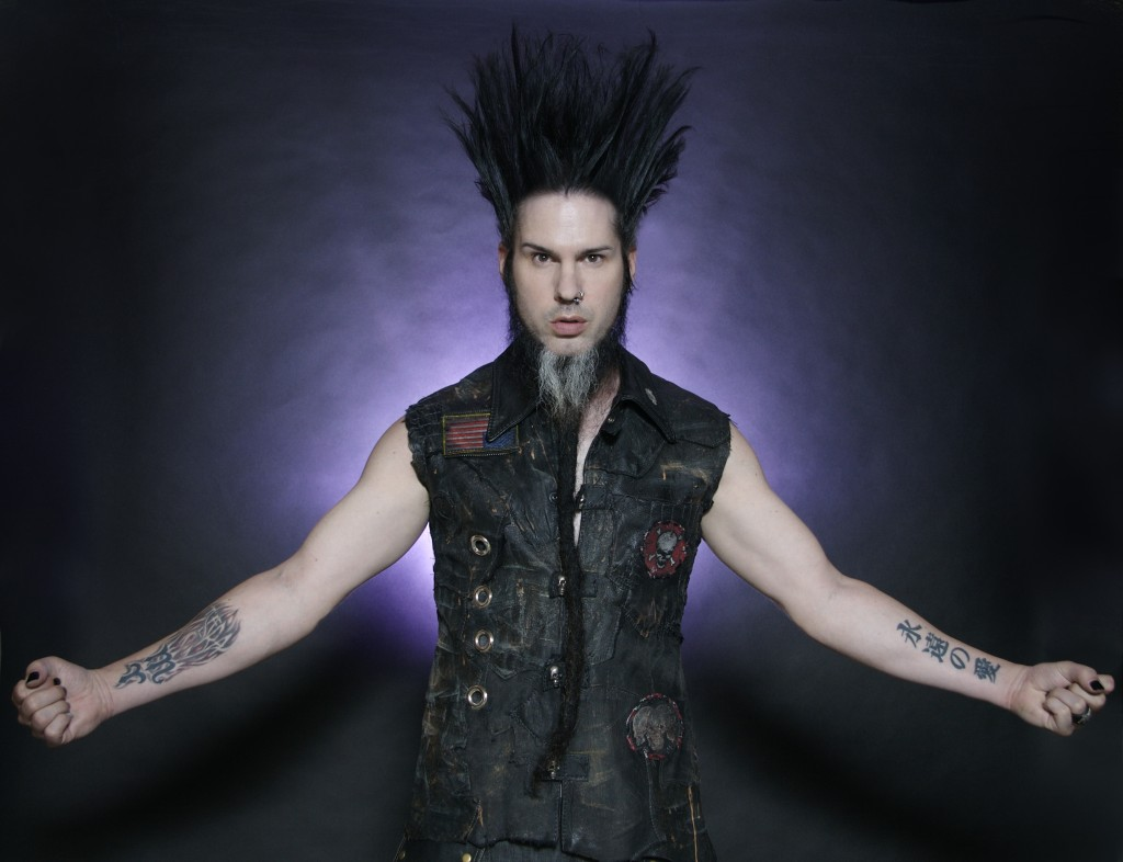 WayneStatic5