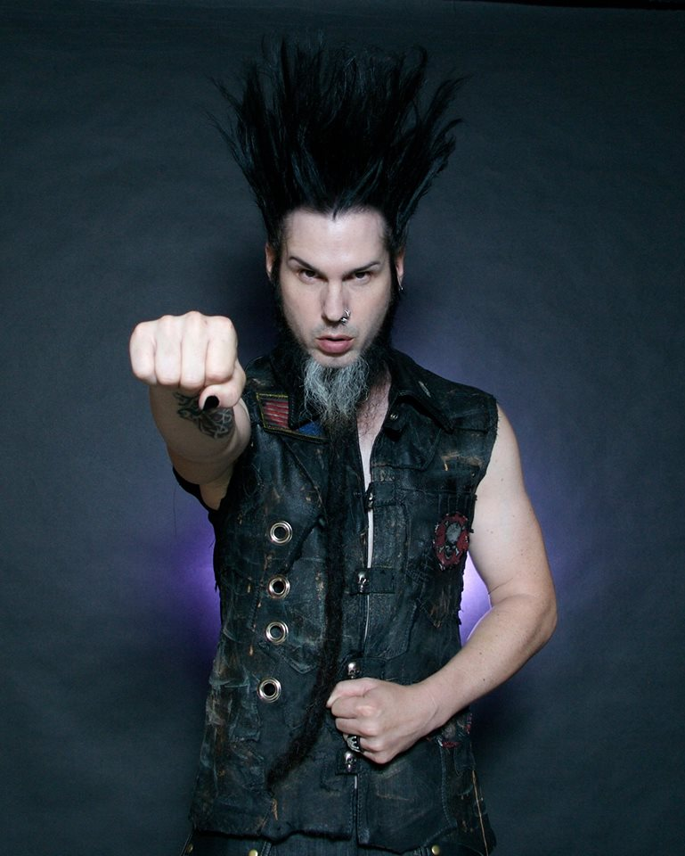 WayneStatic6