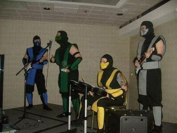 mortal-kombat-band