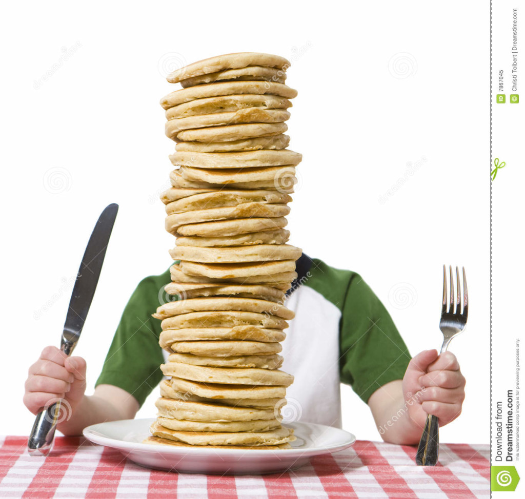 http://www.dreamstime.com/royalty-free-stock-photo-pile-pancakes-image7867045
