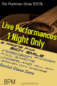 copy-of-live-music-event-guitar-concert-poster-template