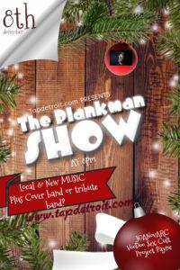 copy-of-christmas-concert-flyer-template-3d